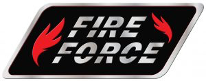 Fireforce Limited